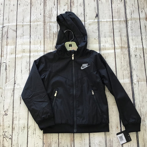 Toddler Jacket. 4T. Nike