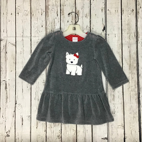 Infant Dress. 12-18 Months. Gymboree
