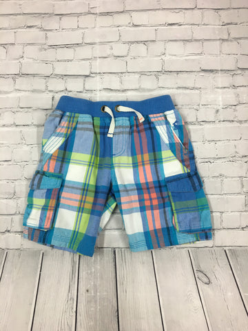 Toddler Shorts. 3T. Joules