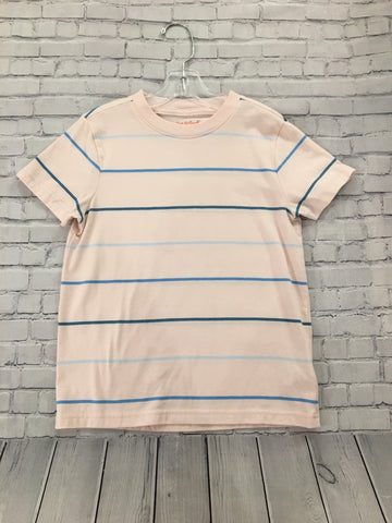 Youth Short Sleeve. 6-7. Cat and Jack