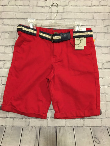 Youth Shorts. 9-10