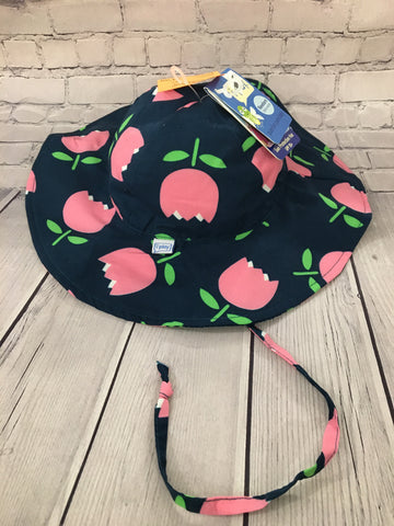 Infant Sun Hat. 0-6 months. Iplay. New with Tags