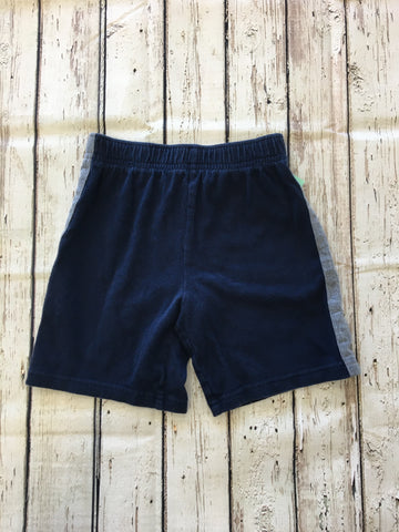 Toddler Shorts. 4T. Place Sport