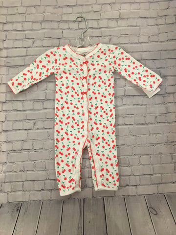 Infant Pajamas. 9 months. Carter's