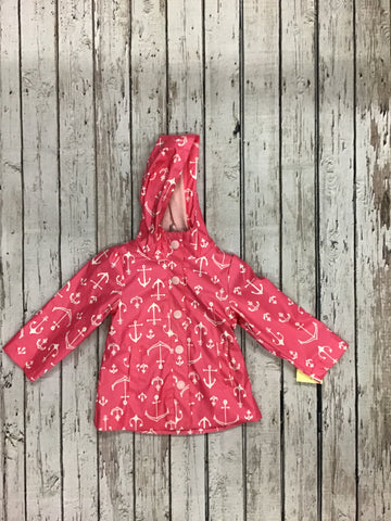 Infant Raincoat. 12 months. Cherokee