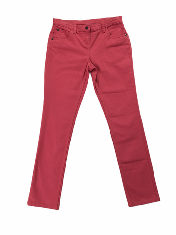 Youth Bottoms. 12. Hanna Andersson. New with Tags