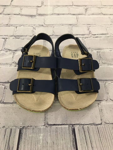 Infant Shoes. Size 6-12 months. Baby Gap