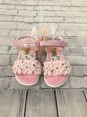 Infant Shoes. Size 5. Rachel Shoes.