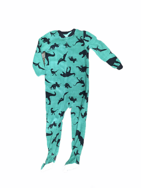 Youth Boys Sleepwear