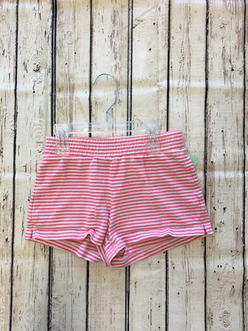 Toddler Shorts. 5-6. Gymboree