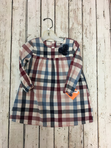 Infant Dress. 12-18 months. H&M