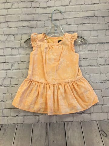 Infant Dress. 3-6 months. Baby Gap