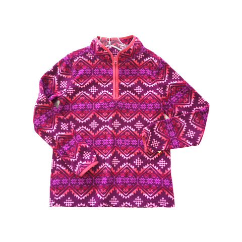 Youth Long Sleeve. 7. Osh Kosh