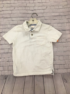 Toddler Short Sleeve. 4T. Gymboree