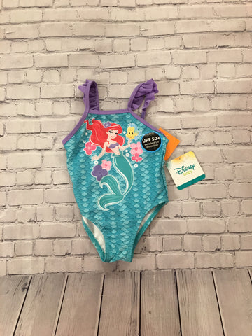 Infant Swim. 12 months. Disney Baby. New with Tags