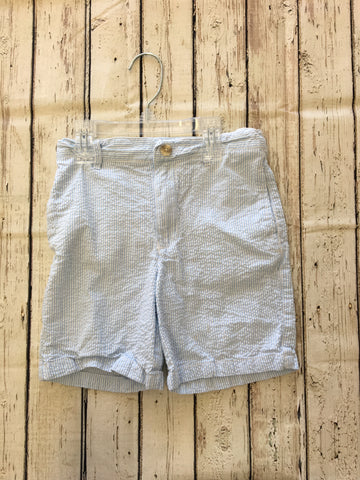 Youth Shorts. 6. Kitestrings