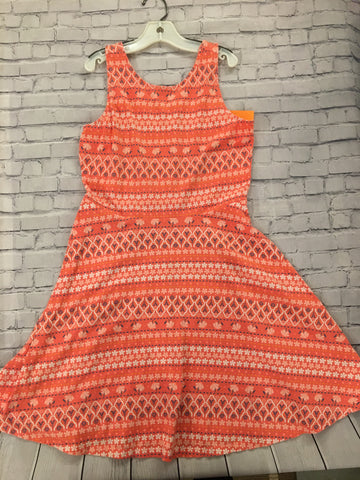 Youth Dress. 14. Old Navy