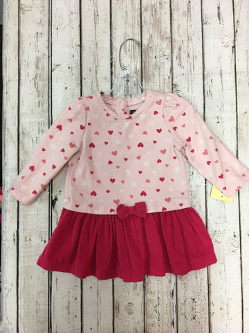 Infant Dress. 12-18 months. Gap