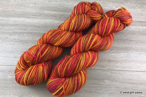 Gallifrey - Shimma In Stock