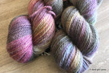 Bad Beginning - Canon Worsted Spun - In Stock