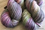 Bad Beginning - Canon Woolen Spun - In Stock
