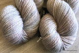 Cybermen - Canon Worsted Spun - In Stock