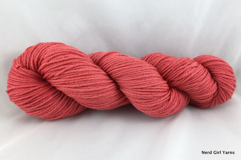 Progression Worsted - Force - SALE! Last Chance!