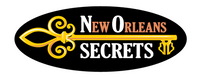 New Orleans Secrets Tours