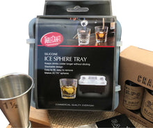 Load image into Gallery viewer, The Dapper Bartender Gift Set