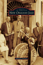 Load image into Gallery viewer, New Orleans Jazz