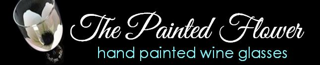 www.thepaintedflower