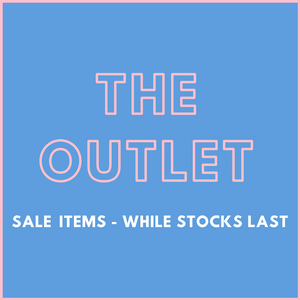 Introducing The Outlet
