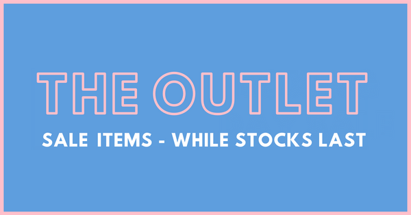 the_outlet_banner