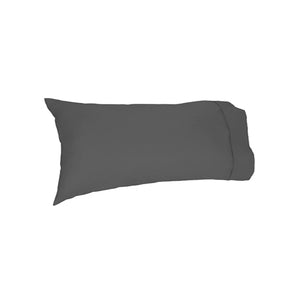 Easyrest King Size Pillowcase - Manchester Factory (5185537867820)