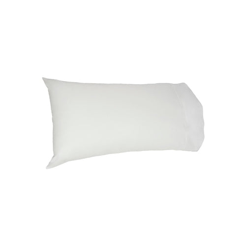 Easyrest King Size Pillowcase