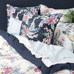 Renee Taylor Sophie European Pillowcase - Manchester Factory (5441515716652)