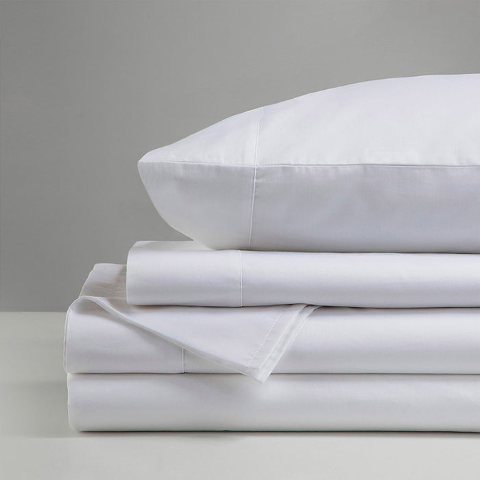 Sienna Living 1500 Thread Count Cotton Rich Sheet Set