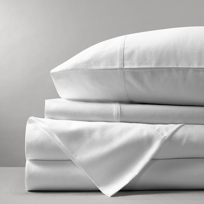 Sienna Living 1000 Thread Count American Pima Cotton Sheet Set