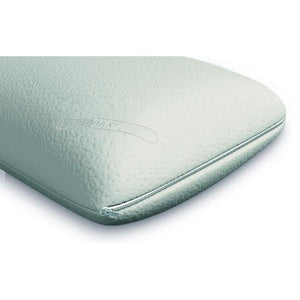 Tontine Comfortech Coolmax Pillow Protector - Manchester Factory