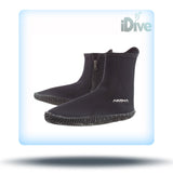 Akona dive bootie 3mm