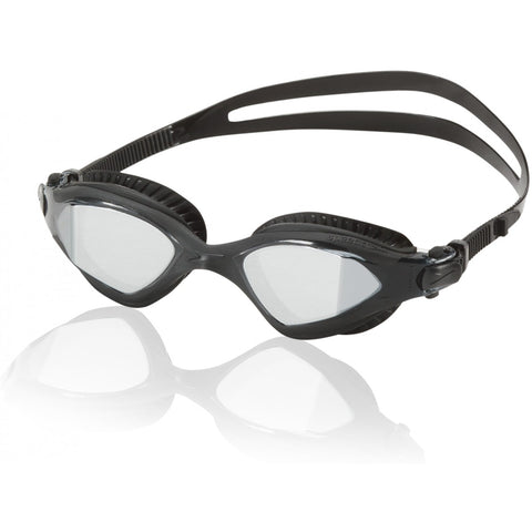Swim Goggles (Black)