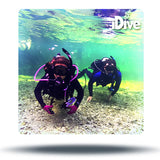 Open Water Scuba Certification Course
