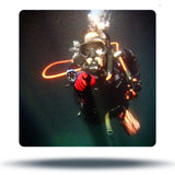kenneth dyal master scuba diver instructor