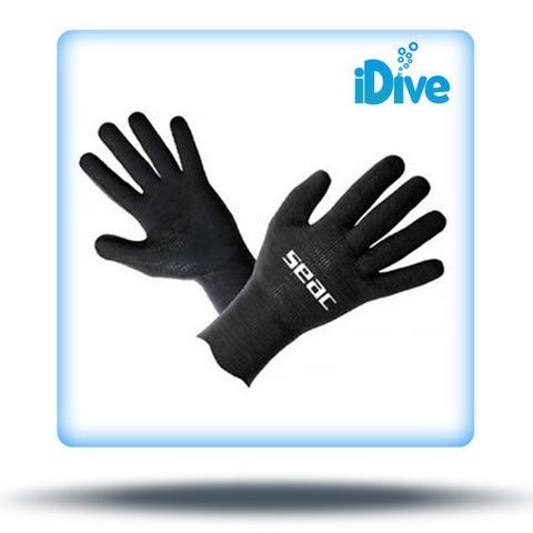 2.5mm Ultraflex Gloves