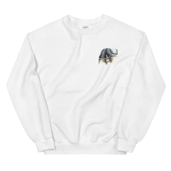 Sweatshirt | Put a Bird On It