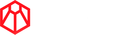 Supernova Lighting