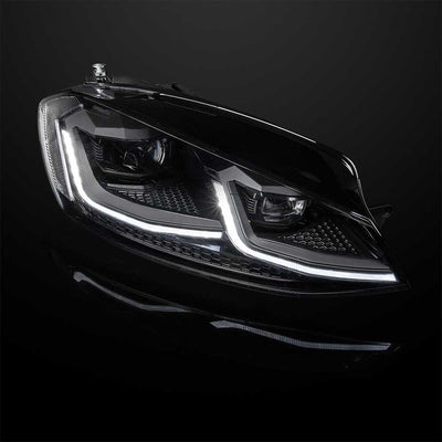 Mk7.5-supernova-headlight