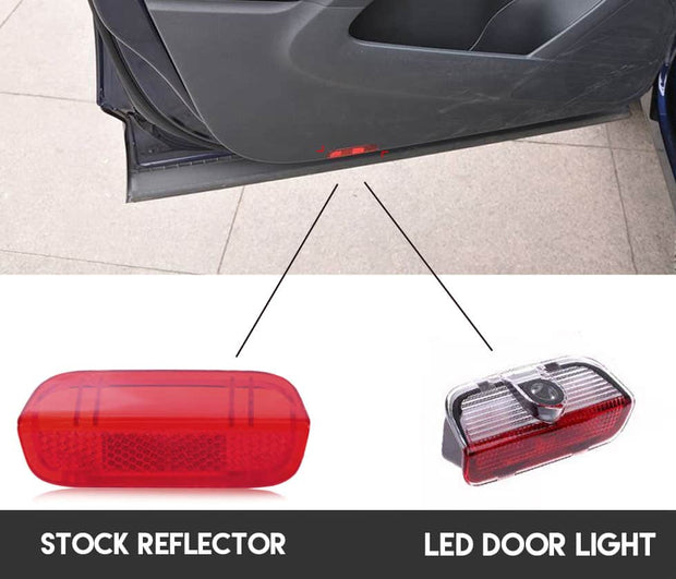 vw-door-light-golf-supernova-lighting