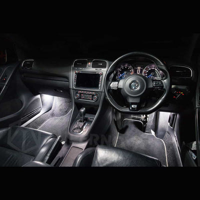 golf-interior-led