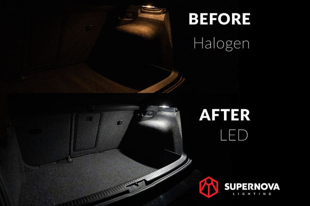 interior-boot-before-after-banner